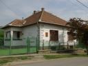 HollĂł VendĂŠghĂĄz