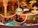 A MesĂŠs Shiraz Wellness ĂŠs TrĂŠning Hotel