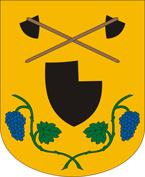 cserepfalu_177