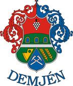 demjen_170_01