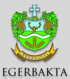 egerbakta_164