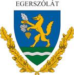 egerszolat_148