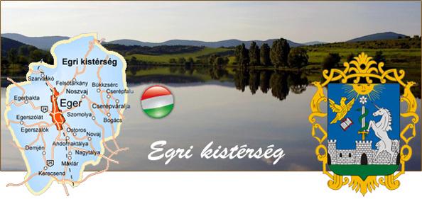 egri_kisterseg_fejlec_594