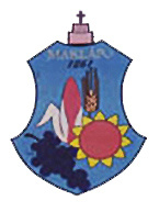 maklar_193_02