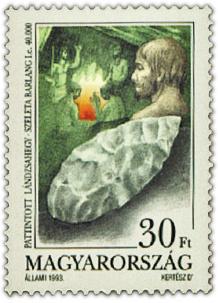 miskolc-szeleta-barlang_303