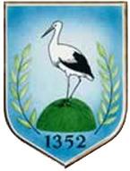 tofalu_191